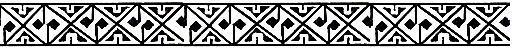 celticpatterns8b.jpg